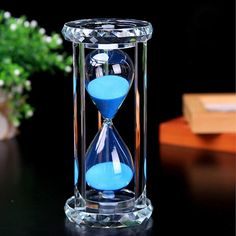 Romantic Sands Timer