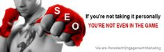 Get Targeted Traffic to your website through SEO and Create A Buzz around your Brand.
