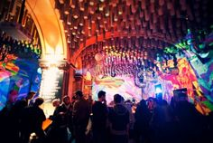 The Best Nightlife Spots Vienna Vienna Nightlife, Miami Nightlife, Nightlife Travel, Techno, Places To Travel, Places To Go, Inter Rail, Berlin, Like A Local