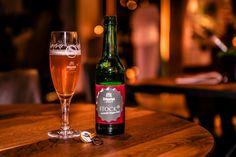 The STOCK Beer @stockresort Zillerta . Tyrol . Austria www.stock.at Tyrol Austria, Restaurant, Beer, Wine, Drinks, Bottle, Root Beer, Drinking, Flask