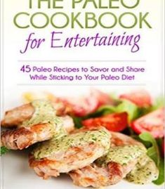 Delicious mediterranean diet recipes from the editors of delicious mediterranean diet recipes from the editors of americas top magazines pdf cookbooks pinterest mediterranean diet recipes forumfinder Choice Image
