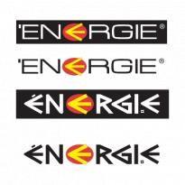Energie logo vector Logo. Get this logo in Vector format from http://logovectors.net/energie-logo-vector/