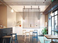 Cut Architectures_Fauve Paris+Abreuvoir48©DavidFoessel.jpg