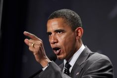Question: Is Obama a Socialist or a Communist as often reported in the Western press or say some journalists? Answer: No, it is not! Some of the social programs uses and capitalism too. Such programs have begun to use of capitalist countries for balance of contrast of the USSR (socialist system) in 40 years to create the illusion of the middle class and the illusion of prosperity. With killing of the USSR and the building of a fascist global system…