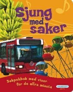 http://www.justbaby.se/Sjung-med-saker_9zvodz.html