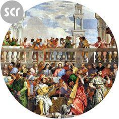The Creator, Screensaver, Wedding, Painting, Oil, Google, Valentines Day Weddings, Painting Art, Paintings