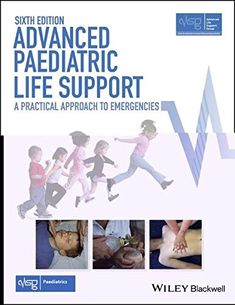 22 best paediatric nursing books ebooks images on pinterest download advanced paediatric life support a practical approach to emergencies advanced life support group fandeluxe Choice Image