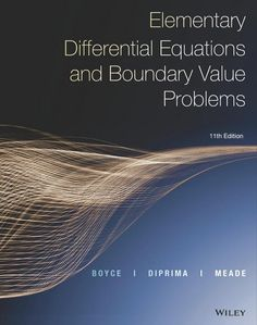 The art and craft of problem solving 3rd edition by paul zeitz elementary differential equations and boundary value problems 11th edition ebook product details authors fandeluxe Images