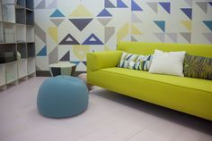 detail of home interior with stylish sofa living room interior royalty free stock images stock photo Living Room Sofa, Living Room Interior, Property Design, Mix Style, French Furniture, Big Houses, Home Organization, House Design, Interior Design