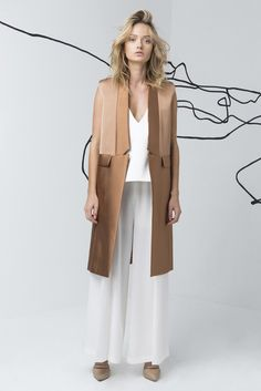 The Gallery | C/MEO COLLECTIVE