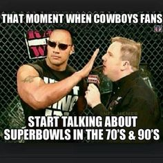 Are Cowboys Eagles Memes Than Better