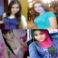 Mencari Wanita Idaman   Mbah Online