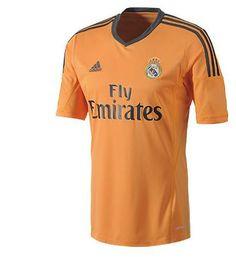 ADIDAS R.Madrid 13 14     www.DeportesMoya 23e7168c5e5b6
