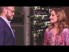 WATCH: #CutthroatKitchen Outtakes with Alton and Giada
