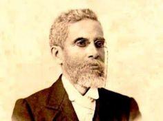 Machado de Assis - Memórias Póstumas de Brás Cubas: CAPÍTULO CXLVII / O DESATINO