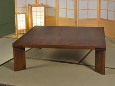 Images Of Anese Style Tables Zataku Centre Table Timber Bed Frames