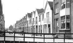 Rotterdam, Holland, Multi Story Building, History, Architecture, Nostalgia, The Nederlands, Arquitetura, Historia