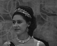 Classic Royal Pics - A few things bother me about The Crown, WHY is...