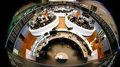 Börsen-Ausblick: Dax steht vor spannender Woche