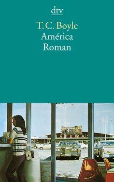 América: Roman (dtv Literatur) von T. C. Boyle http://www.amazon.de/dp/3423125195/ref=cm_sw_r_pi_dp_nw5hwb1H3PPS6
