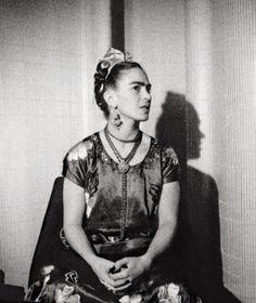 Frida Kahlo 267
