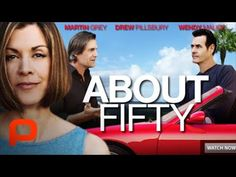 About Fifty - Full Movie - YouTube