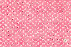 Quilt Gate Fabrics Collections MR2150-11A