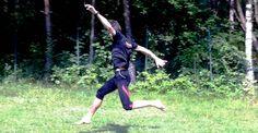 Hermann-marquardt-running-suedtirol-balance-lange-Spruenge