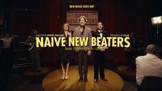 | TOP 20 | 2016 | February | Pot 'Ô' Clips |   1 ✔ | Naive New Beaters & Izia | #naivenewbeaters |  Heal Tomorrow |  2016 |   Social Jukebox |  Join · Like · Share |  . | Deezer | Last-fm | Soundcloud | Spotify | YouTube | #potoclips | . ► Track | Titre |  - youtu.be/JxVVNm35rJE?list=PLLNma6ynBgYLJYx8HSbl1iessVaB76fBn |  . ► More Tracks | Naive New Beaters | Zoom 07-16 | + de Titres |  - www.potoclips.com/pin/24029/ |  . ► More News | www.potoclips.com/pin/24240/ | + d'Infos |