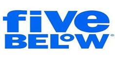 Advertisement     (adsbygoogle = window.adsbygoogle || []).push();    				 				 				 					 				 				 				 				 				 				 				 				 				 					  About The Five Below  Five Below is the place to go for affordable stationery supplies, snacks, toys and games, small electronics, jewelry,...