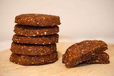 Isagenix Protein Cookies