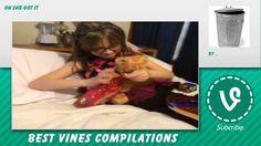Mettaton Vines  - February 13 2016  Mettaton Reaction Compilation