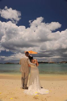when I get married... it will be isolated on a beach with little to no guests