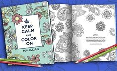 https://www.groupon.com/deals/gg-personalized-coloring-book?utm_source=fac
