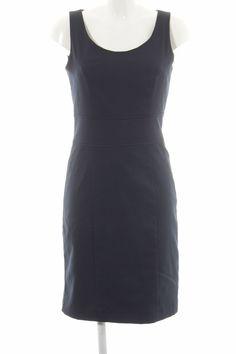 Only Damen Jersey Kleid Stretch Damenkleid Bodycon Basic Color Mix NEU