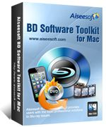 Aiseesoft BD Software Toolkit for Mac Discount Coupon Code - Aiseesoft Studio Coupons - Come get the top Aiseesoft Studio deals  http://freesoftwarediscounts.com/shop/aiseesoft-bd-software-toolkit-for-mac-discount/