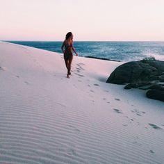 daydreamer. beach bum. bikini addict. werk ↠ stone fox swim. stone fox sweat. the bikini fox. los...