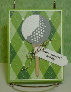 sport crafts ideas - Google Search