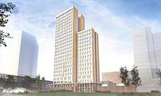Vienna Will Be Home To World's Tallest Wooden Building http://feeds.importantmedia.org/~r/IM-greenbuildingelements/~3/LJ4IIvFGRe8/