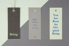 Being | AesseVisualJournal.