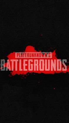 Pubg Dino Park Vikendi Playerunknown S Battlegrounds