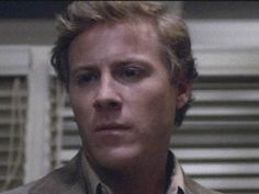John Heard, love this actor Cat People, Good People, John Heard, Roman Polanski, Rest In Peace, Passed Away, Arts And Entertainment, Best Actor, American Actors