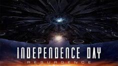 "Nonton Film ""Independence Day: Resurgence"" | Bioskop Nova Nonton Film Bluray Subtitle Indonesia Gratis Online Download"