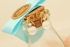 New Korean Fashion Flowers opal earrings female Korean ear jewelry hypoallergenic earrings zircon diamond earrings - Taobao Taiwan, omnipotent Taobao