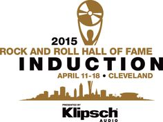 "2015 Rock & Roll Hall of Fame Induction April 11-18!! PRESENTERS: Paul McCartney inducting Ringo Starr; Stevie Wonder inducting Bill Withers; Patti Smith inducting Lou Reed; Peter Wolf inducting the Paul Butterfield Blues Band; Fall Out Boy inducting Green Day; John Mayer inducting Stevie Ray Vaughan; Steve Cropper inducting the ""5"" Royales. PERFORMING: Beck, Dave Grohl, Joe Walsh, Tom Morello, John Legend, Jimmie Vaughan"
