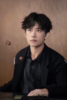 Jackson Yi, Chinese Boy, My Crush, Asian Boys, My Idol, Crushes, Boyfriend, Husband, Fan Art