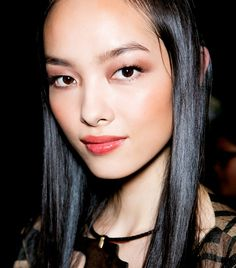 5 Eye Makeup Tricks Every Asian Girl Should Know via @byrdiebeauty