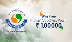 Shopping Vouchers, Pool Games, Independence Day, Card Games, Celebrations, Freedom, Names, Joy, Feelings