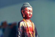 🗿Comment décorer votre maison avec des souvenirs de voyage?✈️ – Tsilemewa™ Free Meditation Music, Meditation Audio, Vipassana Meditation, Power Of Meditation, Meditation Benefits, Guided Meditation, Buddhist Meditation Techniques, Le Vent Se Leve, Learn To Meditate