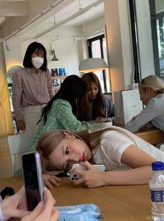K Pop, My Bo, Multimedia, Happy M, Le Net, Sana Minatozaki, Myoui Mina, Dahyun, Japanese American